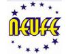 NEUFE, spol. s r.o.