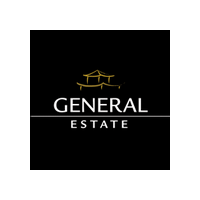 GENERAL INVEST COMPANY,s.r.o.