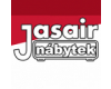 JASAIR, spol. s.r.o.