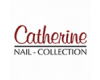 Catherine Nail Collection, s.r.o.