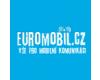 euromobilcz.cz
