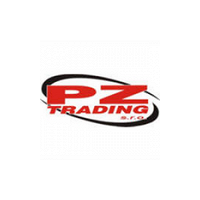 PZ TRADING, s.r.o.