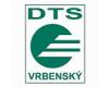 DTS Vrbenský, a.s.