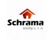 SCHRAMA - STAVBY - Českolipsko - rodinná stavební firma