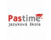 Pastime - Jazyková škola