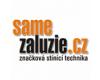 Designovestineni.cz