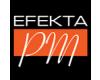 EFEKTA-PM, s.r.o.