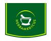 Herbamedicus, s.r.o.
