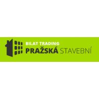 Pražská stavební - Bilat Trading s.r.o.