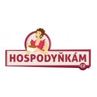 Hospodyňkám.cz