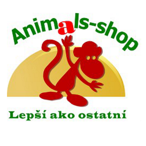 www.animals-shop.sk
