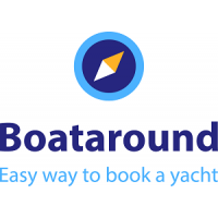 Boataround