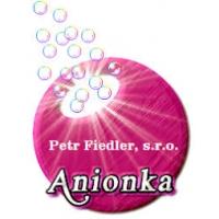 Anionka - Petr Fiedler, s.r.o.