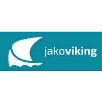 Jakoviking.cz