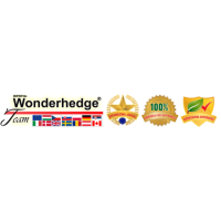 WonderHedge-CZ s.r.o.