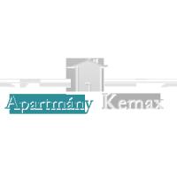 Apartmány Kemax