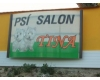 Psí salon Tina