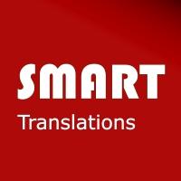 SMART Translations