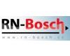 RN-Bosch