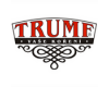 TRUMF International, s.r.o.