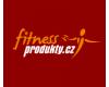 Fitness-produkty.cz