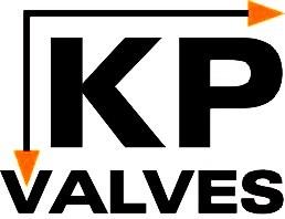 KP VALVES s. r. o.