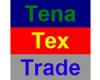 Tena Tex Trade, s.r.o.