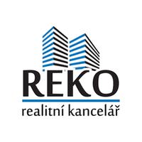 realitní kancelář REKO