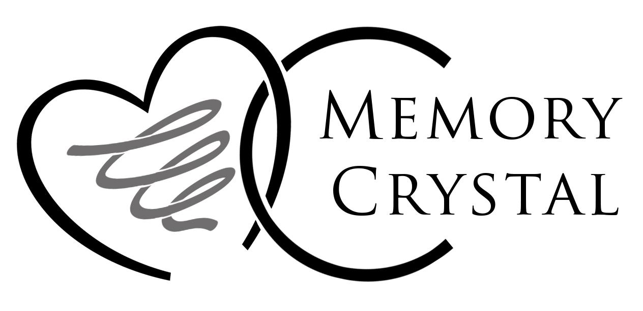 Memory Crystal s.r.o.