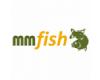 Rybářské potřeby mmfish