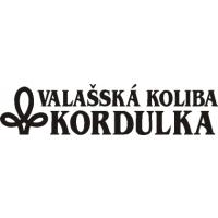 Koliba Kordulka