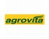 Agrovita, spol. s r.o.