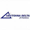 Ubytovna Delta