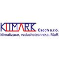 KLIMARK Czech s.r.o.