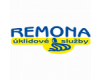 Remona – Úklidové služby