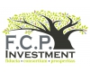 F.C.P. Investment a.s.