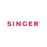 Singer Sewing Machine Company, spol. s r.o.
