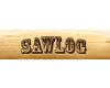 Sawlog – Westernový nábytek