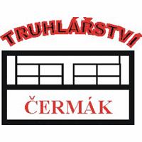 Stanislav Čermák – truhlářství