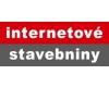 Internetové stavebniny