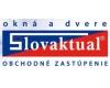 Slovaktual Nováky  K-Plast s.r.o.