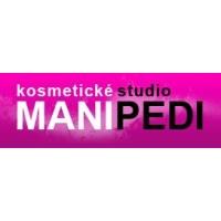 Kosmetické studio MANI-PEDI