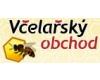 Včelařský obchod - e-shop