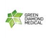 Green Diamond Medical, s.r.o.