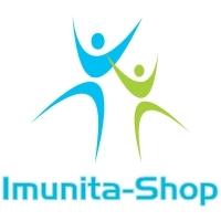 Imunita-Shop