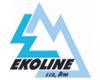 EKOLINE, s.r.o.