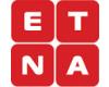 ETNA EXPO