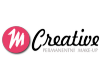 Studio M Creative