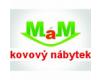 Mam-kovovy-nabytek.cz