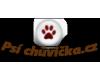 Servis pro psy Plzeň - venčení, hlídání, transport